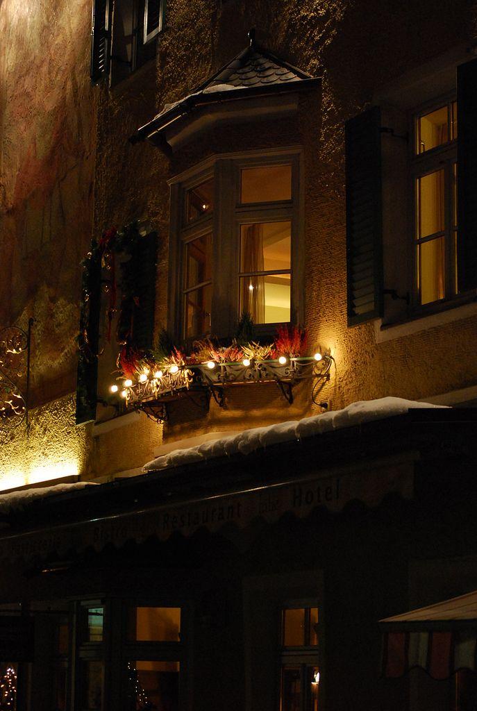 invitingly warm · ೋchristmas LightsLights WindowXmas LightsFairy LightsThe  WindowChristmas ...