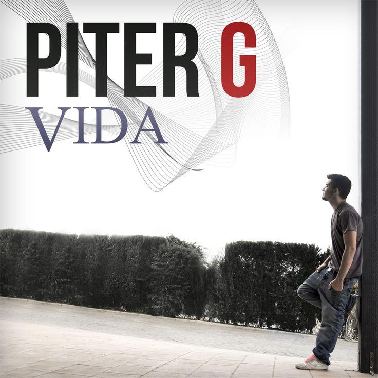 Piter G un gran rapero de Youtube! con mucho futuro! escuchenlo...