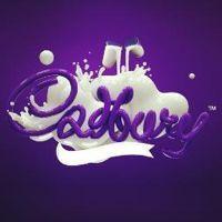 Cadbury UK's post on Vine
