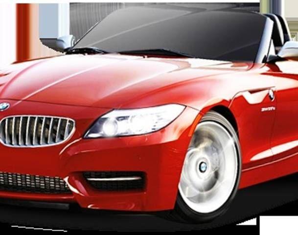 progressive car insurance for college students