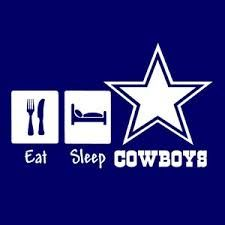 dallas cowboys funny pictures