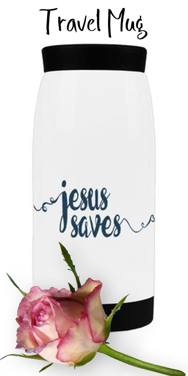 https://praisequotes.myshopify.com/products/jesus-saves-travel-mug-12-oz