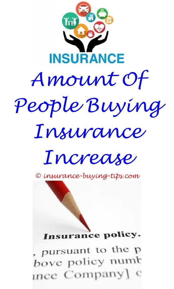 Multi Car Insurance Buy Health Insurance Dental And Vision