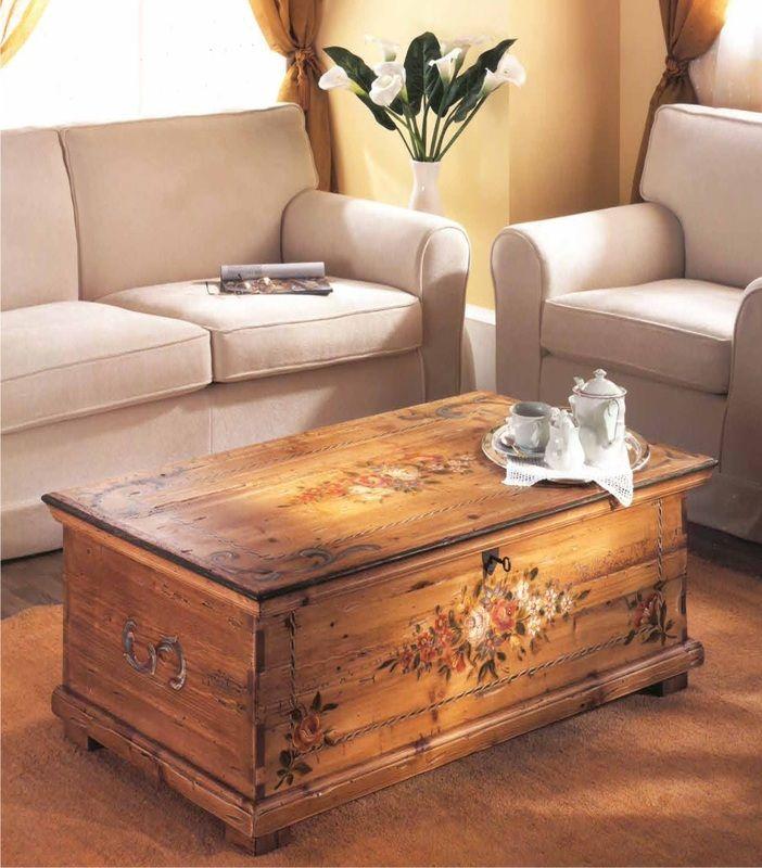 scandola-mobili-cassapanca-decorata-re-laurino