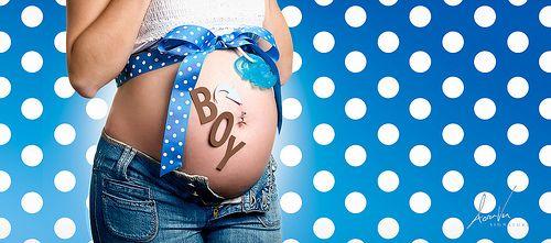 Belly: Pictures Ideas, Photo Ideas, Cute Ideas, Belly Pictures, Maternity Photoshoot, Pics Ideas, Belly Photo, Maternity Studios Photoshoot, Photography Ideas