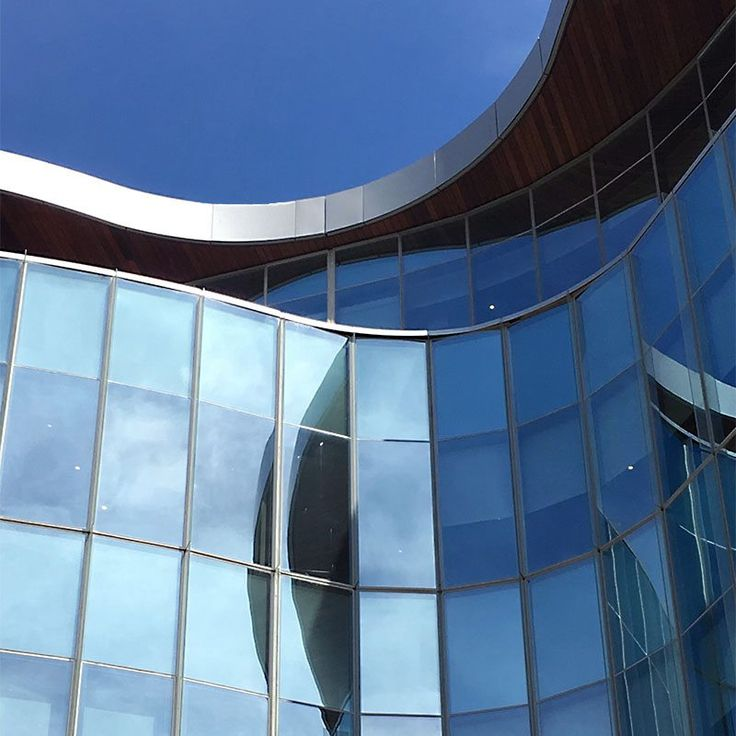Emseal At Curtain Wall : Best curtainwall expansion joint images on pinterest