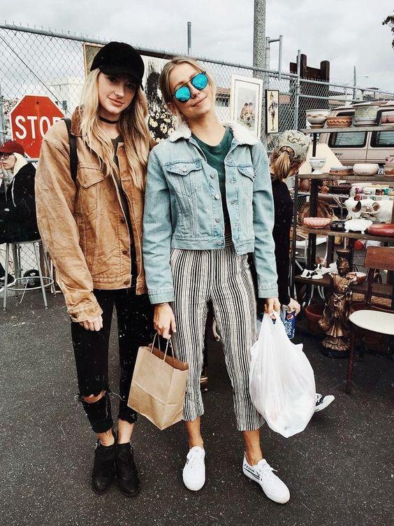 Style, Fashion, Kate Moss, Olivia Palermo, Street Style