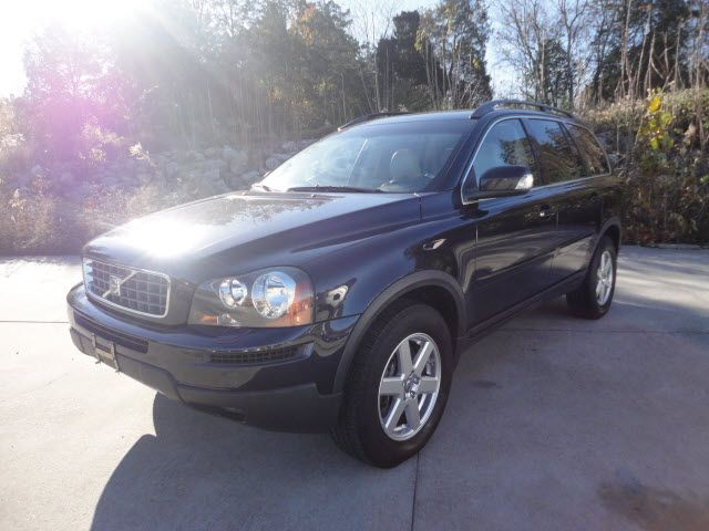 2007 Volvo Xc90 3.2. Auto Masters 4601 Nolensville Road Nashville, TN 37211 615-331-8899 www.driveautomasters.com We are the LARGEST Buy Here. Pay Here Dealer In Middle Tennessee. Our friendly staff is knowledgeable, Bi-Lingual and ready to assist you in finding a safe, reliable vehicle you can feel good about owning. 9 Locations! #Preowned #Dealership #AutoMasters #Used #Car #Truck #SUV #minivan #crossover #auto #vehicle #financing #credit  #volvo #xc90