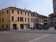 Don Camillo und Peppone – Wikipedia