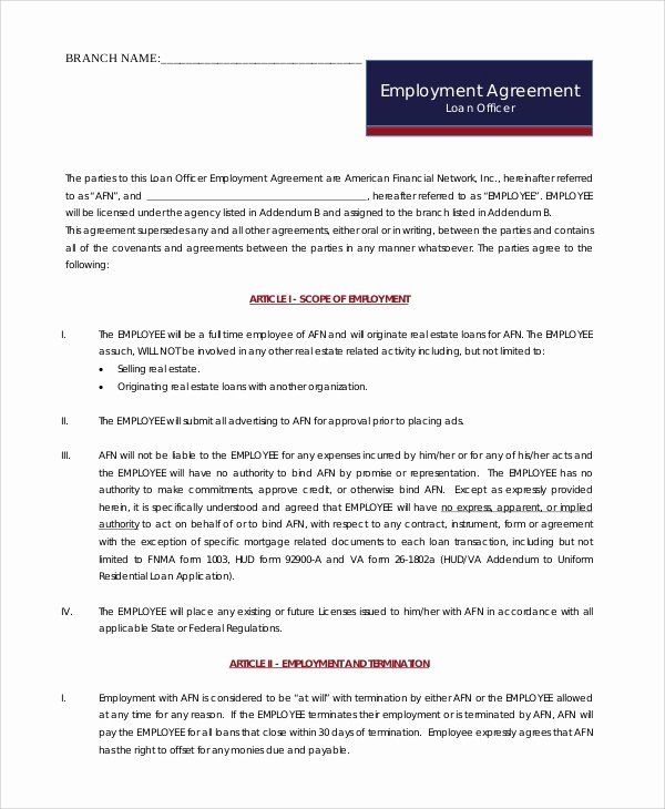 Sales Commission Contract Template In 2020 Contract Agreement
