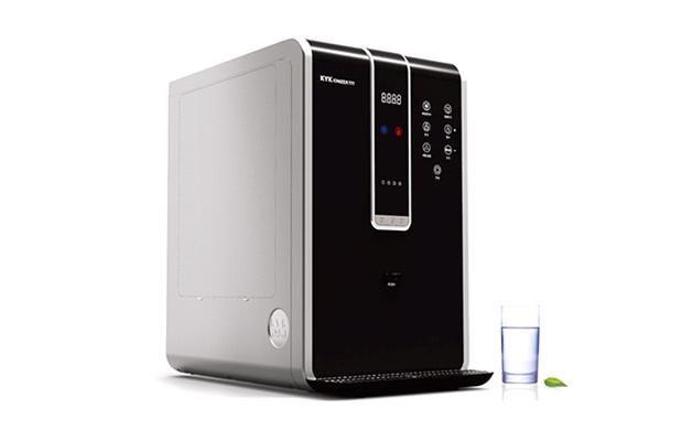 KYK Water Ionizer   -  WaterIonizer.com