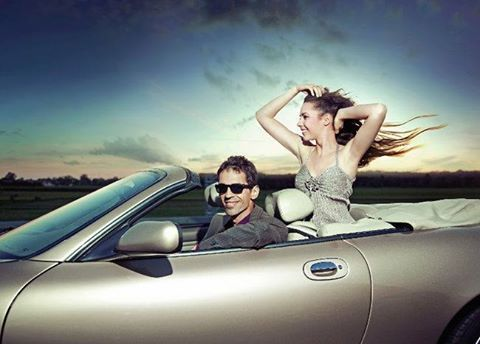 sugar daddy speed dating nyc Cougar dating in the usa is getting really popular there's also lots of speed dating nights so it's the best sugar daddy and millionaire dating place.