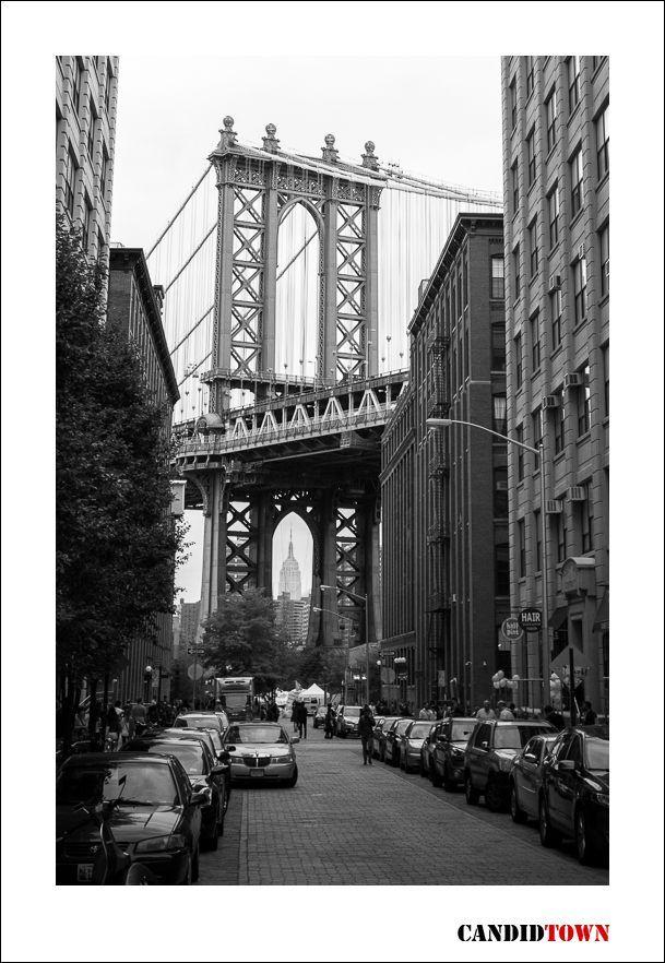new-york-landmarks-010