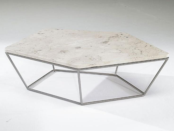 complementi d 39 arredo by natuzzi tavolino chocolat con. Black Bedroom Furniture Sets. Home Design Ideas