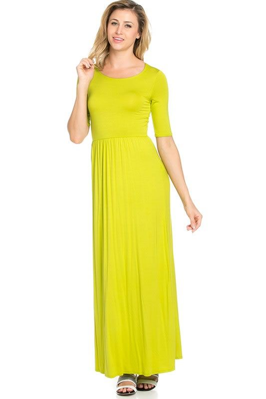 1000  images about Wholesale Maxi Dresses Canada on Pinterest ...