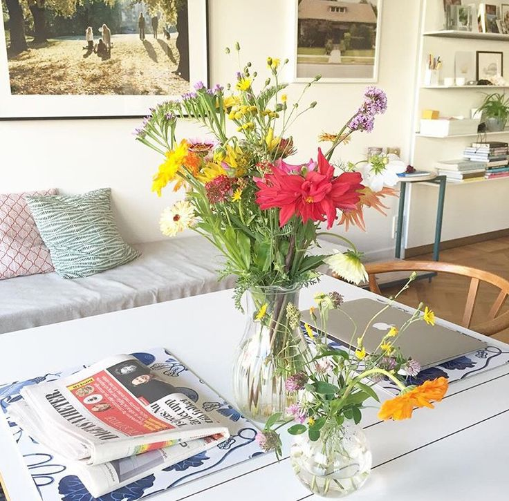 176 Best Interior Inspiration Images On Pinterest