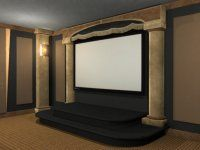 DIY-HOME-THEATER-.... What a great resource! Must read the manuals on this site before I start anything with my home theater. In-depth, step by step articles on how to do EVERYTHING yourself.