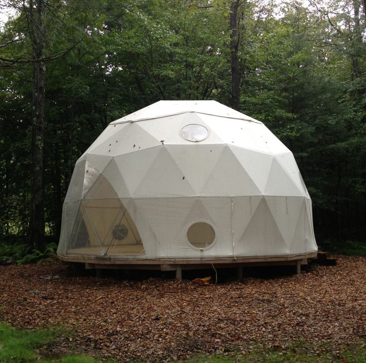 Geodesic Dome Template: 17 Best Images About Temp On Pinterest