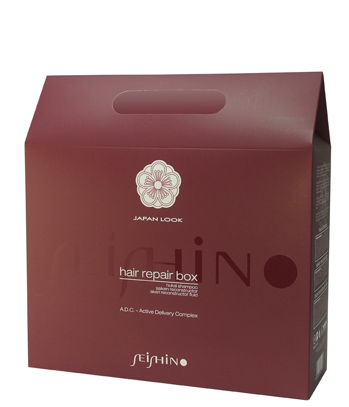PROMO ONLY 25,91 EURO ONLY FOR 7 DAYS ON WWW.PHOOON.IT !     HAIR REPAIR BOX - RECONSTRUCTOR  http://www.phooon.it/prodotto-142960/HAIR-REPAIR-BOX-.aspx