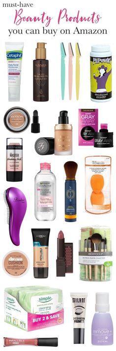 Makeup Tools. Enhanc