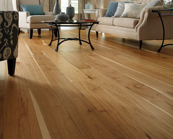 9 Best Wood Tips Amp Tricks Images On Pinterest Parquetry