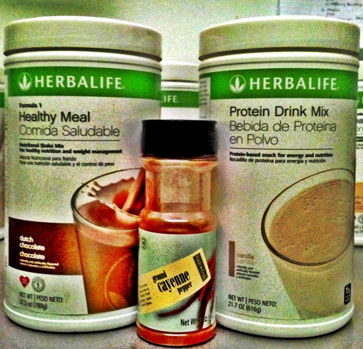 ... on Pinterest | Lemon drops, Herbalife distributor and Cayenne peppers