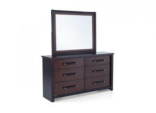 i am concept: Dreamweaver Dreser Mirror