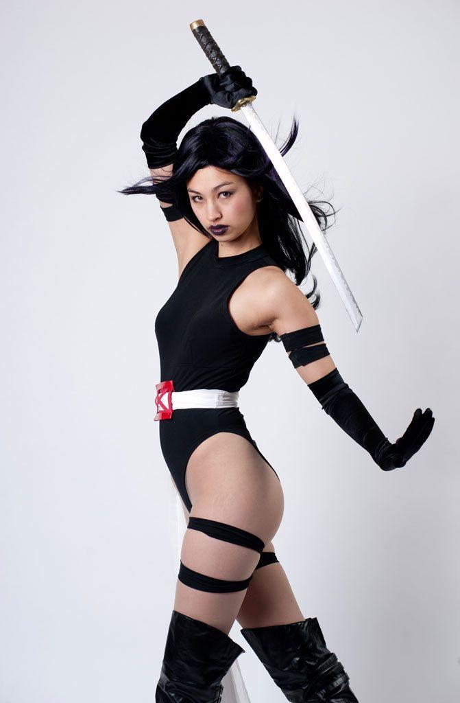 剣・刀・槍 - GATAG フリー画像・写真素材集 3.0