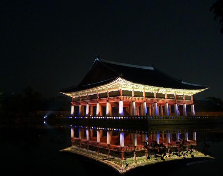 Conheça mais sobre a História Moderna da Coreia