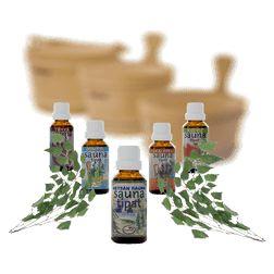 Des astuces pour faire peau neuve. Sauna & Bain - Détente avec l'aromathérapie. - Frantsila. Des huiles de bain aromatique des et sels de bain ayurvédique pour que votre bain devienne un moment de soin de corps et de bien-être, que l'on pourra choisir comme étant relaxant, équilibrant, harmonisant, circulatoire, détoxifiant, anticellulite. Un choix de complexes d'huiles essentielles pour...