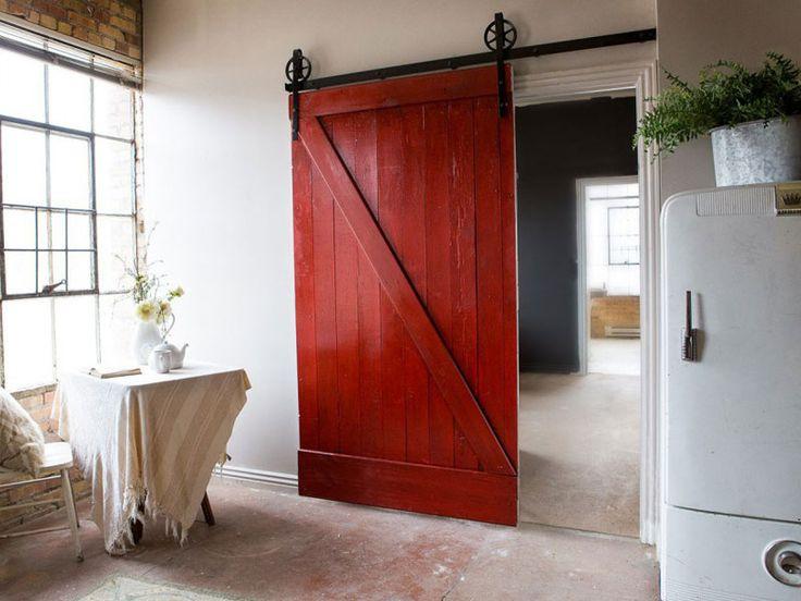 Se você ama o estilo de decoração rústico ou está precisando otimizar um pouco mais de espaço na sua casa, esse tutorial é dedicado à você!