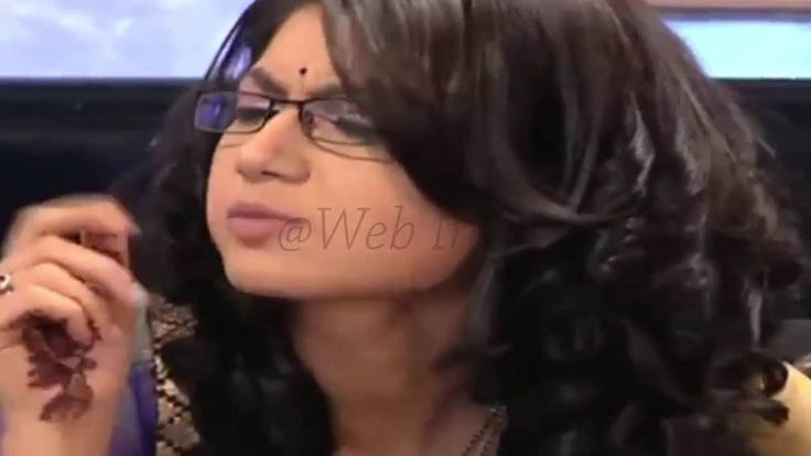 Adegan Lucu Pragya sedang Mabuk LONCENG CINTA ANTV