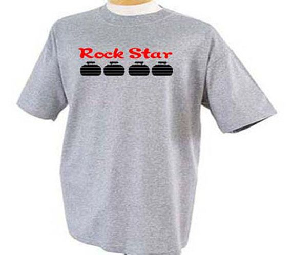 Hey, I found this really awesome Etsy listing at https://www.etsy.com/listing/205339668/rock-star-curling-curler-curl-ice-sport