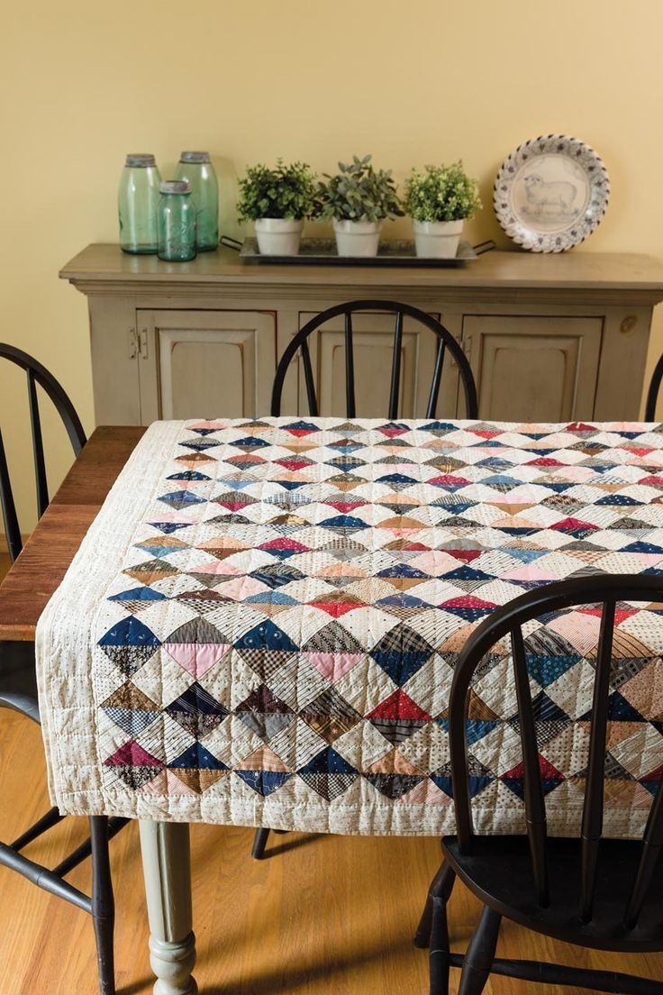 Preserving History: Patchwork Patterns Inspired by Antique Quilts: Julie Hendricksen: 0744527113828: Amazon.com: Books