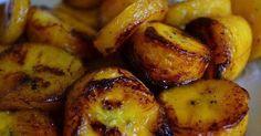 Empanadas de plátano maduro paso a paso, ¡rico y sano!