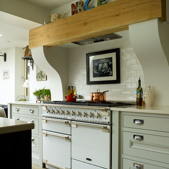 Gold Kitchen Accessories: Best 20+ Copper Appliances Ideas On Pinterest