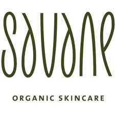 Savane Organic Skincare range is available online from Allure Cosmetics. www.allurecosmetics.co.za #natural #organic #skincare #beauty #savane