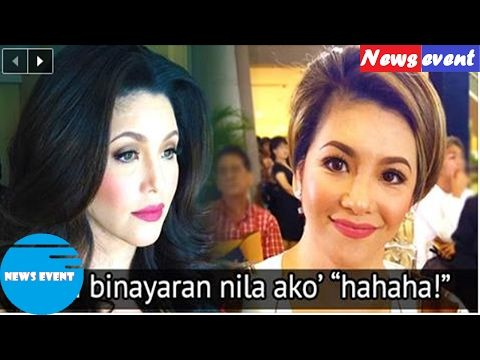 Is Regine Going to Transfer to ABS CBN and Leave Her Career in GMA 7  This is Her Answer - http://LIFEWAYSVILLAGE.COM/career-planning/is-regine-going-to-transfer-to-abs-cbn-and-leave-her-career-in-gma-7-this-is-her-answer/