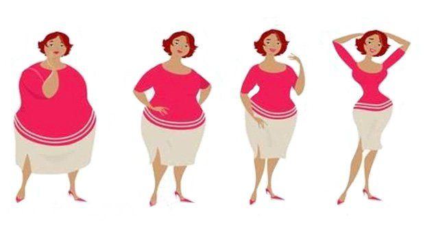comment-manipuler-vos-hormones-pour-perdre-du-poids
