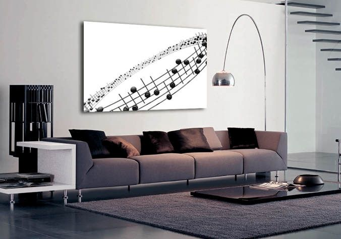 Music Inspired Living Room Music Inspired Homes Pinterest