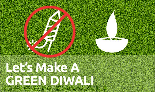 green_diwali