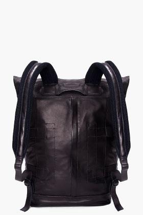 nice urban backpack
