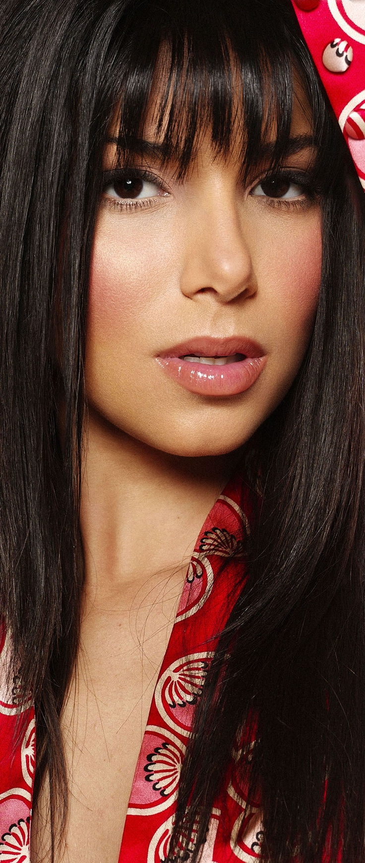hispanic singles in roslyn Roselyn sanchez, actress: act of valor roselyn sanchez was born on april 2, 1973 in san juan, puerto rico she is an actress, known for act of valor (2012), rush hour 2 (2001) and without a trace (2002).