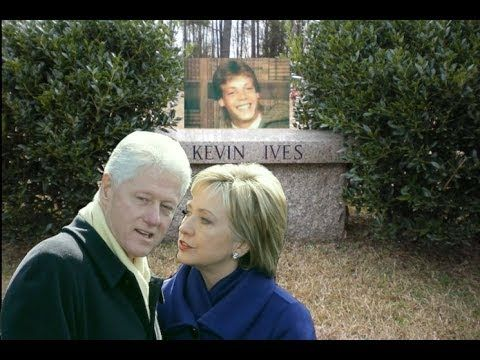 The Buried Secrets Of Bill And Hillary Clinton Revealed What exactly is Bill hiding? Apparently, a lot...  Read more at http://www.westernjournalism.com/buried-secrets-bill-hillary-clinton/#mfYheDCvIhZjmHpP.99