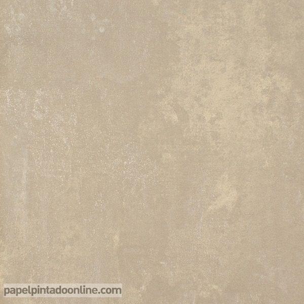 32 mejores im genes sobre papel pintado essentially yours for Papel pintado marron chocolate