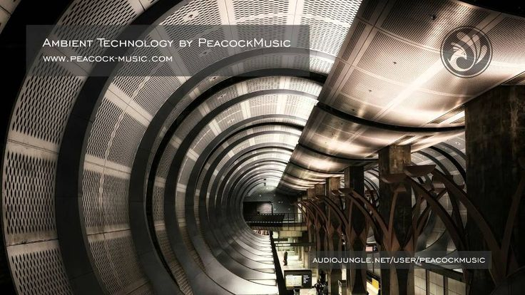 Royalty Free Music - Ambient Technology Visit my music portfolio on audiojungle: http://audiojungle.net/user/peacockmusic?ref=PeacockMusic Listen on soundcloud: https://soundcloud.com/peacockmusic Web: http://www.peacock-music.com  #royaltyfreemusic #backgroundmusic