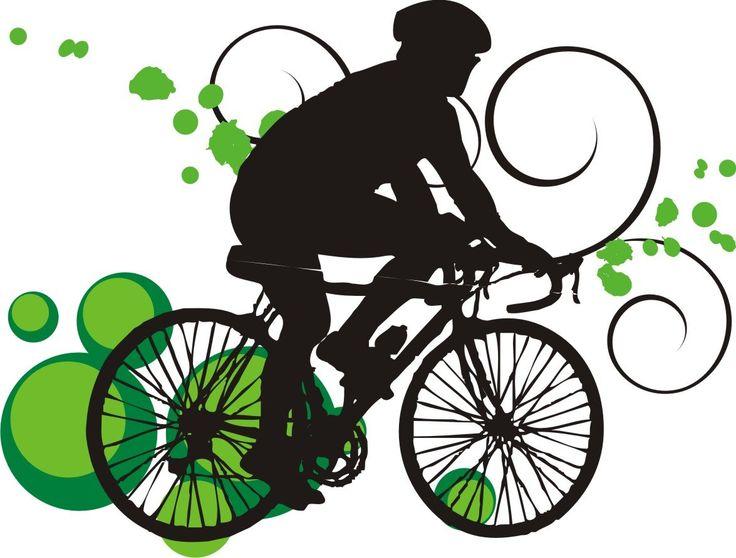 """Existen mucho más que 10 motivos para andar en bicicleta. El único problema son aquellas distancias demasiado largas en las cuales """"no nos dan las piernas"""". Para estos casos,  las bicicletas eléctricas son una alternativa:"""