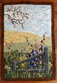 Find This Pin And More On Additional Hand Hooked Rugs By Cjinkc.