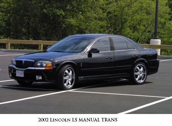 Best 25 Lincoln ls ideas – Lincoln 2002 V6 Engine Wiring
