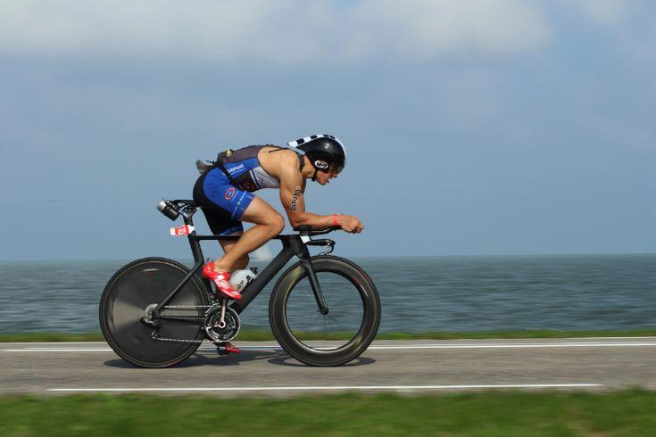~ 6 tips om fietsers te fotograferen